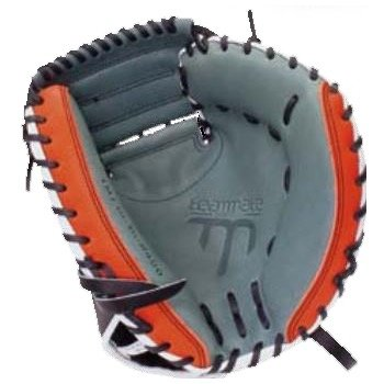 Teammate Triumph Catchers Glove 33