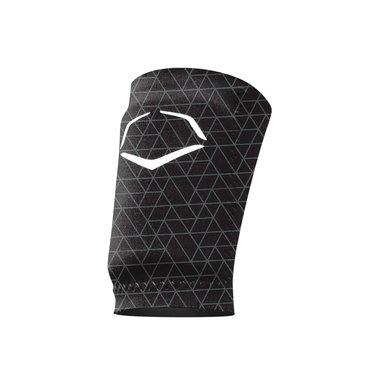 Evoshield Protective Wristguard