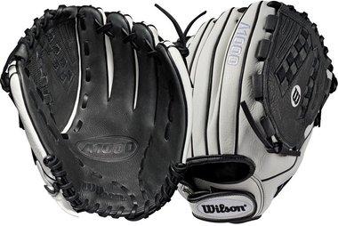 Wilson A1000 V125 Fastpitch 12,5