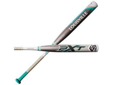 Louisville Slugger PXT X18 -10 Fastpitch Bat