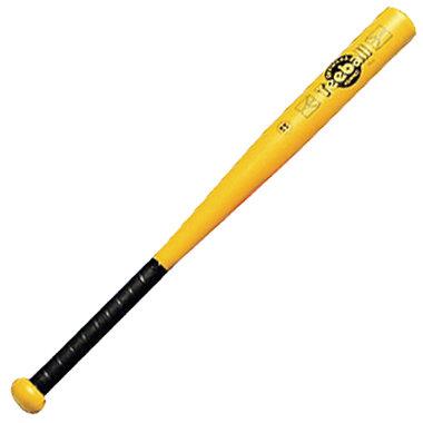 Kenko Beeball Bat 29.5