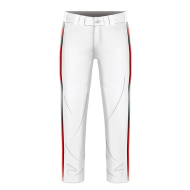 Baseball Pants Hengelo Giants 2020
