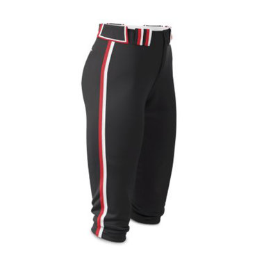 Fastpitch Pants Hengelo Giants 2020
