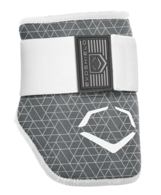 Evoshield Protective Elbow Guard