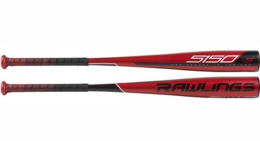 Rawlings 5150 -5