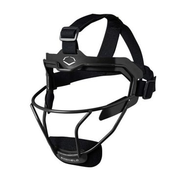 Evoshield Defender's Mask