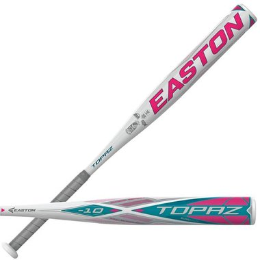 Easton Topaz Fastpitch 2020