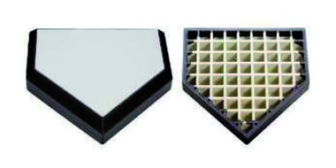 Homeplate Professional