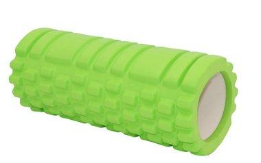 Maya Sports Foam Roller
