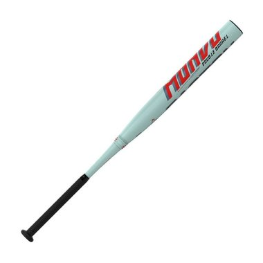 Easton Ghostmondo -7.5