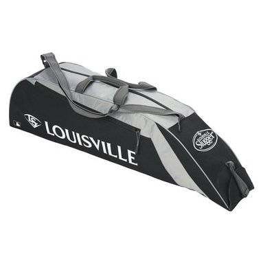 Louisville Slugger Lift Bag