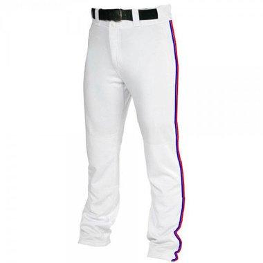 Wallywear Pants + TTT bies +20cm