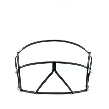 Boombah Defcon Helmet Mask