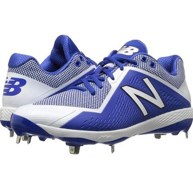 New Balance Metal Spikes L4040TB4