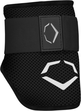 Evoshield SRZ-1 Batter's Elbow Guard Youth