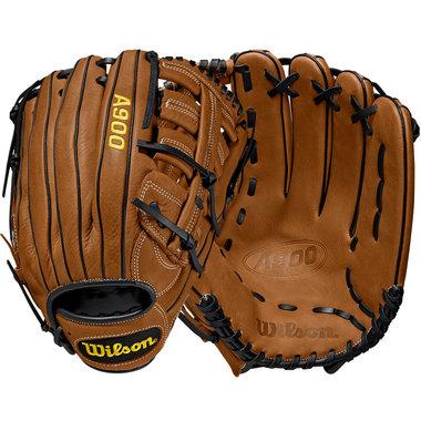 Wilson A900 12,5