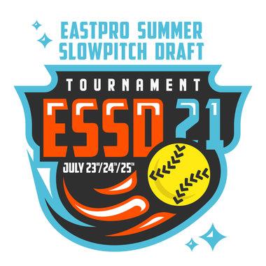 ESSD Registration 2021