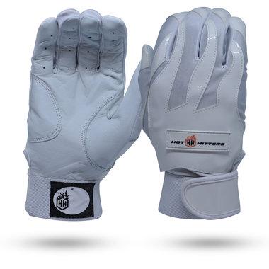 Hot Hitters Batting Gloves