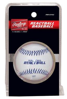 Rawlings Reactball