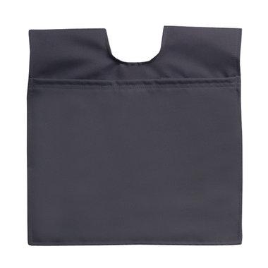 Rawlings Umpire Bag Pro