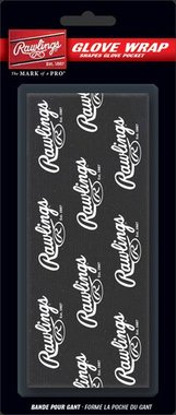 Rawlings Glove Wrap