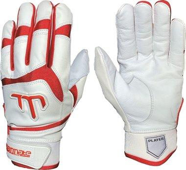 Teammate Skinfit Batting Gloves