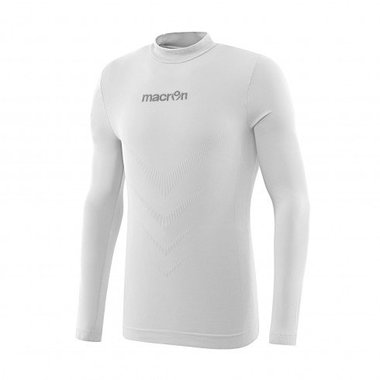 Long-sleeved Performance tech underwear turtleneck