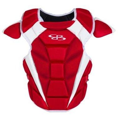 Men's Defcon Body Protector