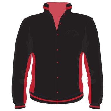 Baseball jacket #33