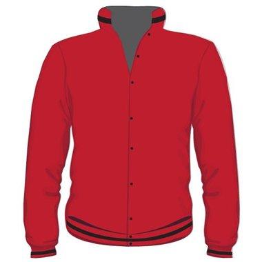 Baseball jacket #34