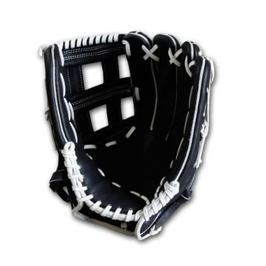 Boombah Classic Fielding Glove B4