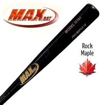 Maxbat Gold G243 (-3)