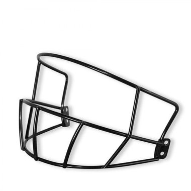 Deflector Helm Mask