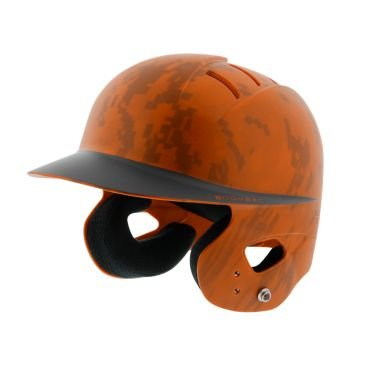 Deflector Helm Digital Camo