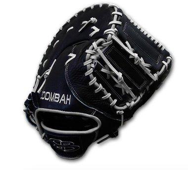 Heritage 1B Glove