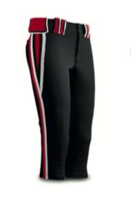 Boombah Hypertech Venom Fastpitch Pants