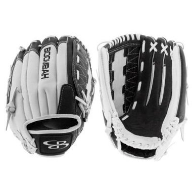 Boombah 8020 Select 8020 Glove B20 Web - 12.5