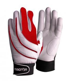 MBG 60 Batting Gloves