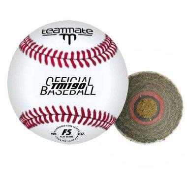 Baseball TM-190