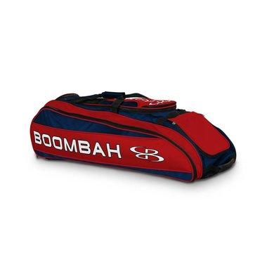 Beast Roller Bag