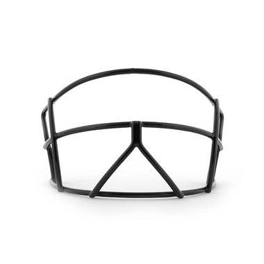Defcon Helmet Mask