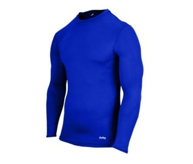 Eastbay compression shirt