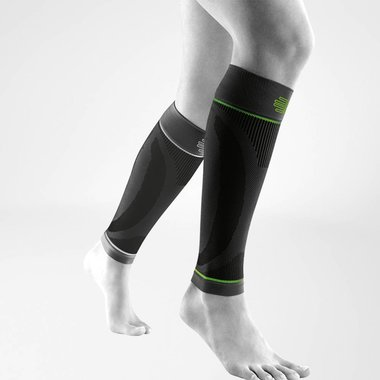 Sports Compression Lower Leg