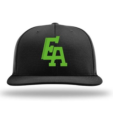 Eastern Athletics Cap (flexfit)