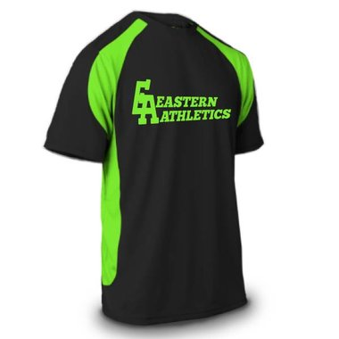 Eastern Athletics Shirt