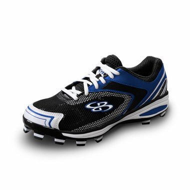 Boombah Rage Molded