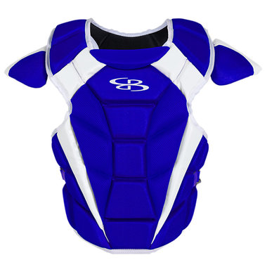 Defcon Youth Body Protector