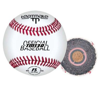 Baseball TM-120