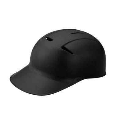 Easton CCX Grip helm