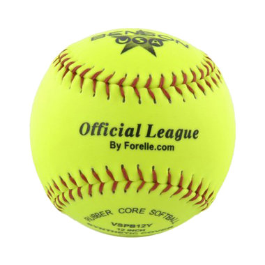 Benson Soft T 11 inch Softball